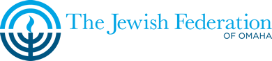 Jewish Federation of Omaha | Calendar of Events